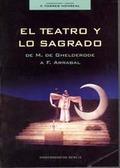 EL TEATRO Y LO SAGRADO, DE M. DE GHELDERODE A F. ARRABAL