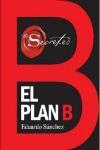 PLAN B, EL