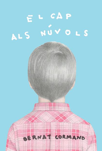 EL CAP ALS NÚVOLS.