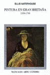 Pintura en Gran Bretaña, 1530-1790