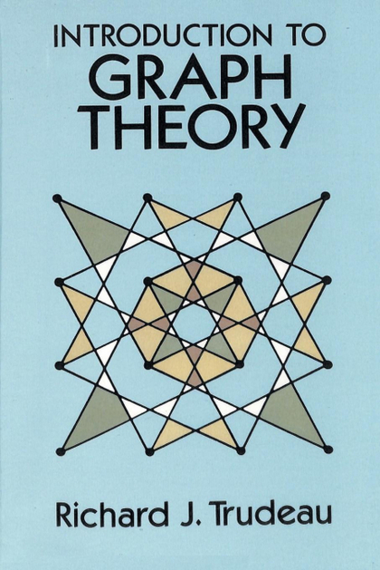 INTRODUCTION TO GRAPH THEORY.