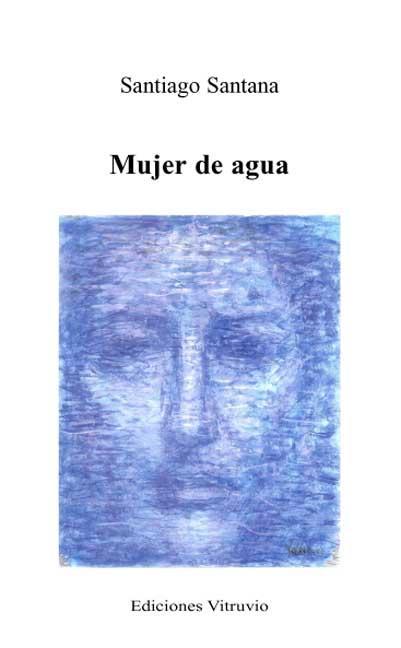 MUJER DE AGUA