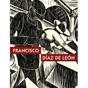 FRANCISCO DÍAZ DE LEÓN