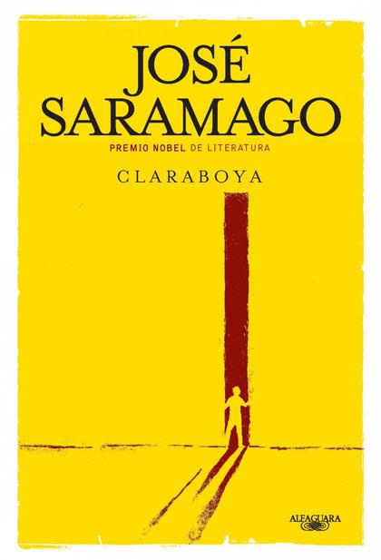 CLARABOYA (DIGITAL)