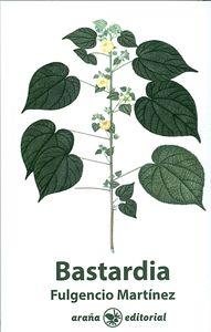 BASTARDIA