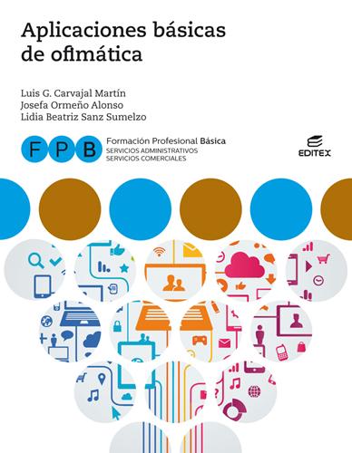 FPB APLICACIONES BASICAS DE OFIMATICA 2021