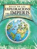 ATLES DE LES EXPLORACIONS I ELS IMPERIS
