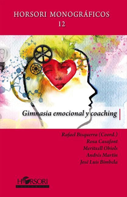 GIMNASIA EMOCIONAL Y COACHING.