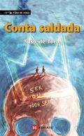 CONTA SALDADA.