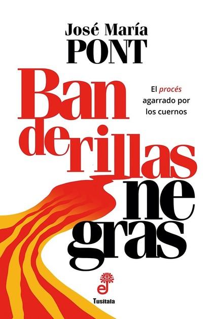 BANDERILLAS NEGRAS.