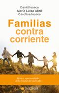 FAMILIAS CONTRACORRIENTE.