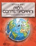 ATLES DEL MÓN CONTEMPORANI