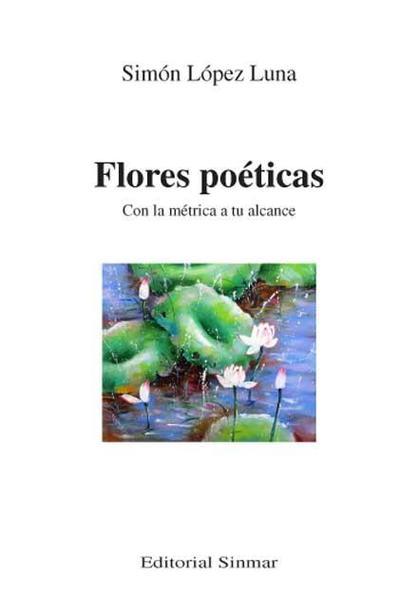 FLORES POÉTICAS