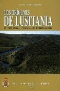 LOS ORÍGENES DE LUSITANIA: EL I MILENIO A.C. EN LA ALTA EXTREMADURA