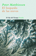 LEOPARDO DE LAS NIEVES OT-37.