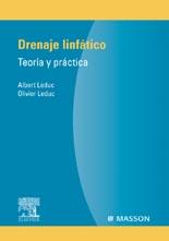 DRENAJE LINFATICO TEORIA Y PRACTICA