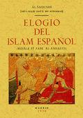 ELOGIO DEL ISLAM ESPAÑOL