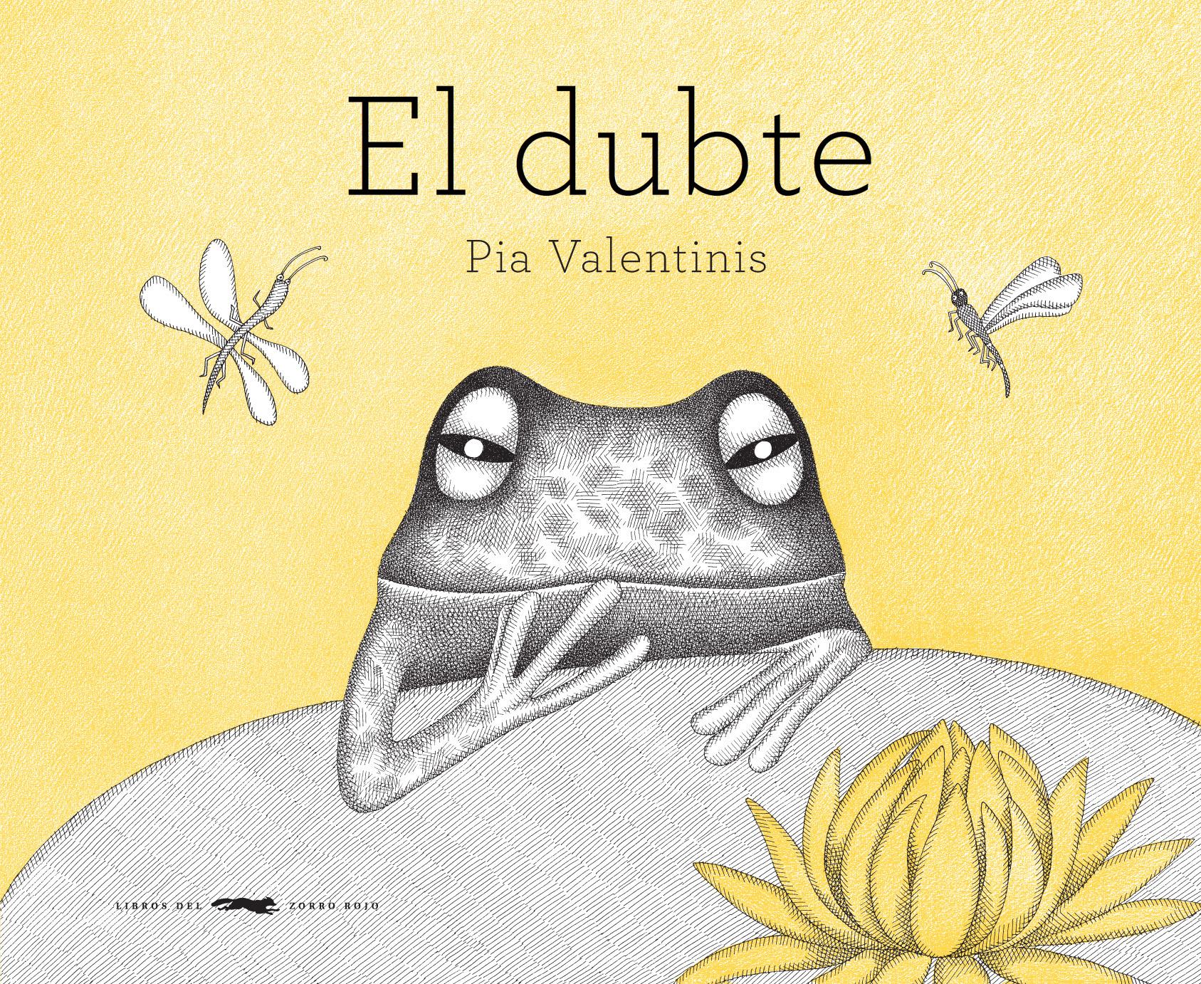 EL DUBTE