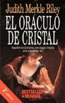 EL ÓRACULO DE CRISTAL