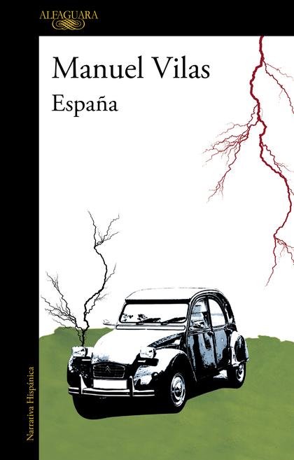 ESPAÑA (DIGITAL)