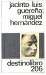 MIGUEL HERNANDEZ (N.206)