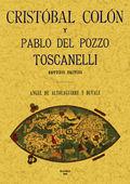 CRISTOBAL COLÓN Y PABLO DEL POZZO TOSCANELLI