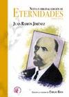 NUEVA Y ORIGINAL EDICIÓN DE ETERNIDADES (1916-1917)