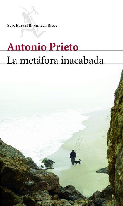 LA METÁFORA INACABADA