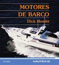 Motores de barco