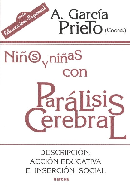 NIÑOS NIÑAS PARALISIS CEREBRAL