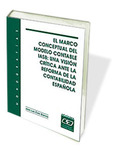 EL MARCO CONCEPTUAL DEL MODELO CONTABLE IASB: UNA VISIÓN CRÍTICA ANTE LA REFORMA DE LA CONTABIL