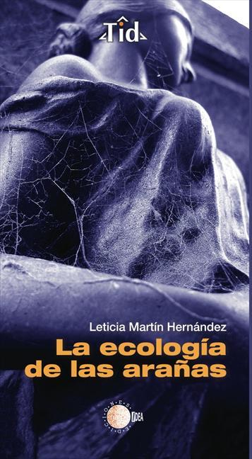 La ecología de las arañas