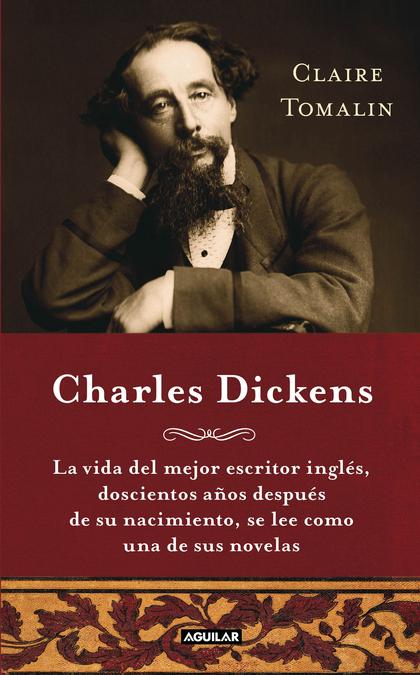 CHARLES DICKENS (DIGITAL)