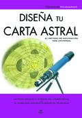 DISEÑA TU CARTA ASTRAL