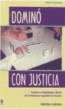 DOMINO CON JUSTICIA