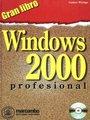 GRAN LIBRO DE WINDOWS 2000