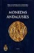 MONEDAS ANDALUSÍES