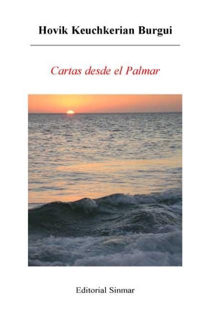 CARTAS DESDE EL PALMAR