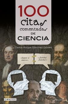 100 CITAS COMENTADAS DE CIENCIA