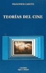 Teorías del cine