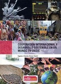 COOPERACIÓN INTERNACIONAL Y DESARROLLO SOSTENIBLE EN UN MUNDO EN CRISIS