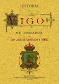 HISTORIA DE VIGO