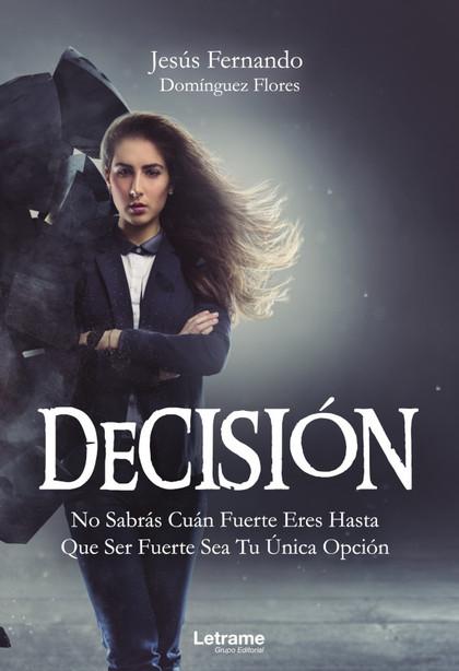 DECISIÓN.