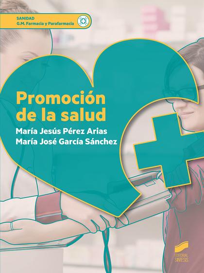 PROMOCION DE LA SALUD GM