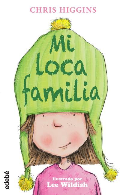 MI LOCA FAMILIA 1