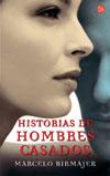 HISTORIAS DE HOMBRES CASADOS