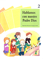 CS.9  HABLAMOS NUESTRO PADRE 2.