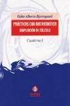 PRÁCTICAS CON MATHEMATICA, AMPLIACIÓN DE CÁLCULO