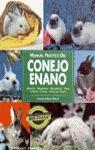 CONEJO ENANO MANUAL PRACTICO