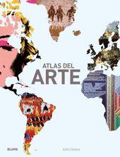 ATLAS DEL ARTE